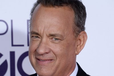 Tom Hanks, Tina Fey set for Facebook telethon to raise funds for the ACLU
