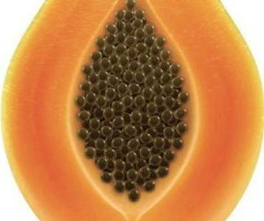 Salmonella outbreak linked to papayas spreads