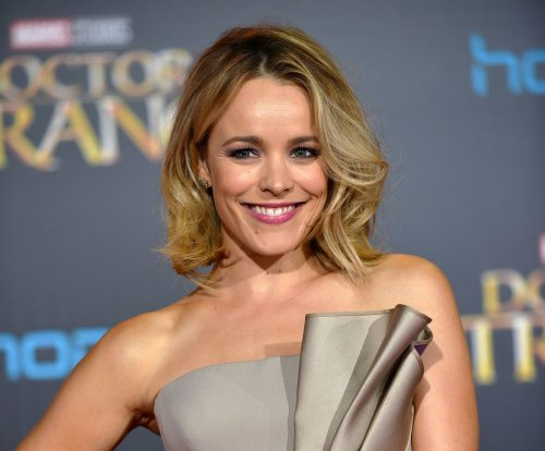 Famous birthdays for Nov. 17: Rachel McAdams, Martin Scorsese