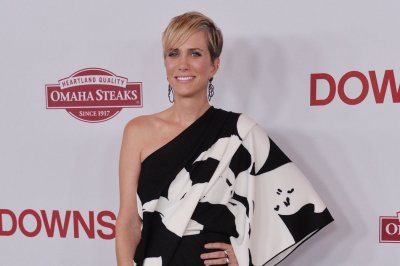 Kristen Wiig joins Apple comedy series from Reese Witherspoon