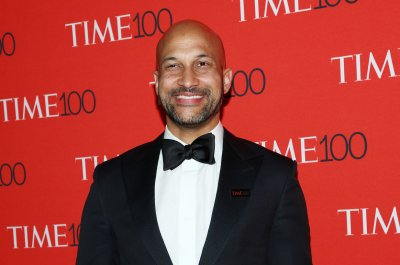 Keegan-Michael Key joins cast of Eddie Murphy's 'Dolemite' movie