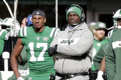 Injuries piling up for New York Jets