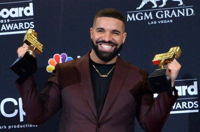 Drake, BTS shine at 2019 Billboard Music Awards