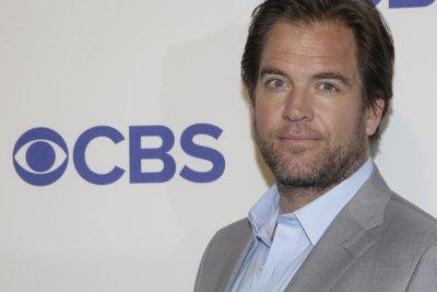 CBS-renews-'Bull,'-'Madam-Secretary,'-'SEAL-Team'
