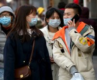 On This Day: Wuhan, China, goes into lockdown due to coronavirus