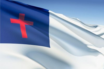 , Group wages legal battle to raise Christian flag at Boston City Hall, Forex-News, Forex-News