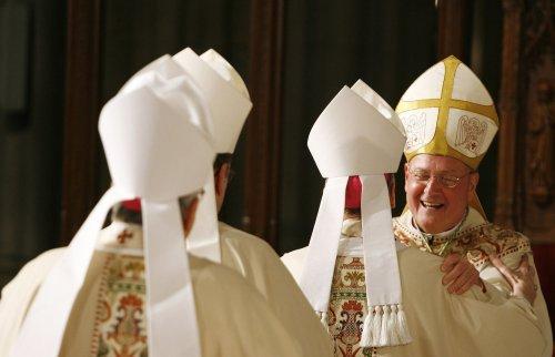Catholic bishops launch contraception push