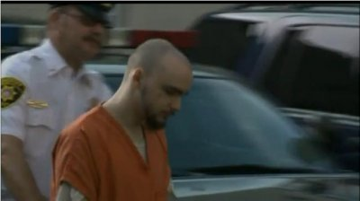 Craigslist killers plead guilty to thrill murder