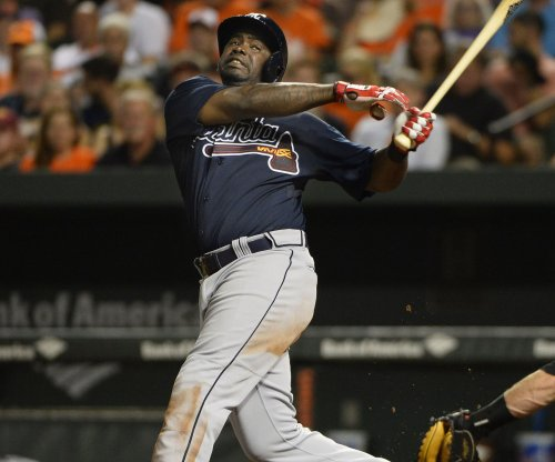 Atlanta Braves erase 6-0 deficit, stun San Francisco Giants in 12th