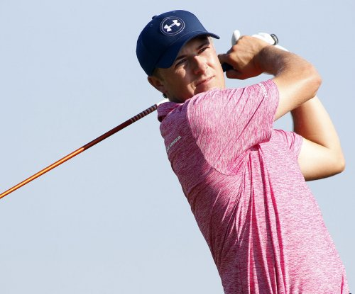 Jordan Spieth, Rory McIlroy lead golfers to watch at Northern Trust Open