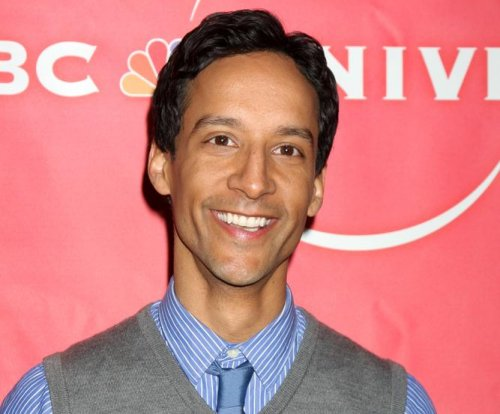 Danny Pudi, Alan Tudyk, Christina Kirk join 'Powerless'