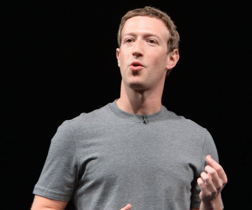 Mark Zuckerberg takes veiled shot at Trump immigration policy