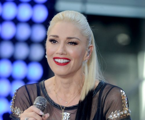 Gwen Stefani, Alicia Keys, Adam Levine, Blake Shelton named 'Voice' Season 12 coaches