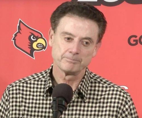 No. 14 Louisville defeats No. 15 Purdue in ACC-Big Ten Challenge