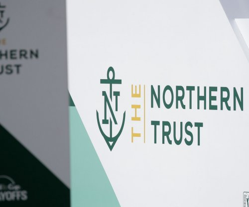 The Northern Trust 2017: 10 players to watch, picks to win