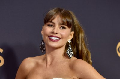 Sofia Vergara named Forbes highest paid TV actress for sixth year in a row