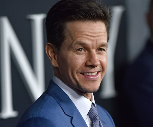 Mark Wahlberg donating $1.5M to the Time's Up Legal Defense Fund