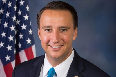 Pennsylvania's Rep. Ryan Costello will not seek reelection