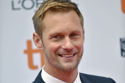 Alexander Skarsgard joins monster crossover 'Godzilla vs. Kong'