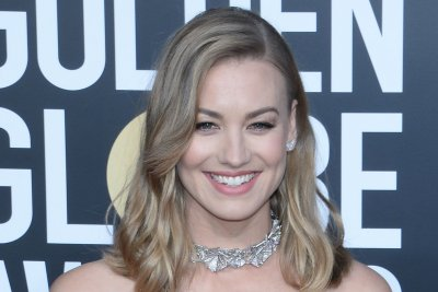 Yvonne Strahovski, Cate Blanchett to star in new TV drama