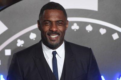 'Idris Elba's Fight School,' '21st Century Women' ordered by BBC Two