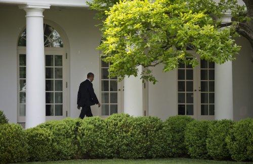 Obama agenda group targets 'climate denier' lawmakers