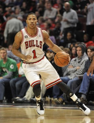Rose learned of ulcers, then all-star pick