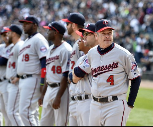 Minnesota Twins produce dramatic win over Cleveland Indians
