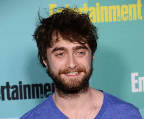 Daniel Radcliffe opens up about past alcohol abuse