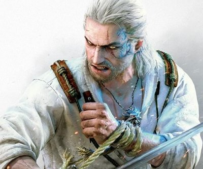 'The Witcher 3: Wild Hunt' celebrates successful year with new 'Epic' trailer