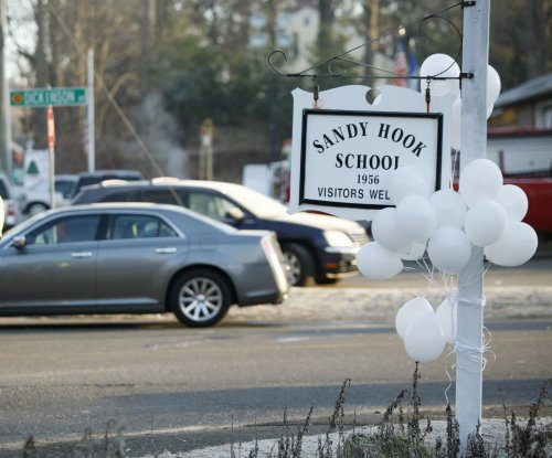 Florida university fires professor who said Sandy Hook shooting a hoax