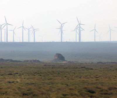 EU boasts of strides in renewable energy