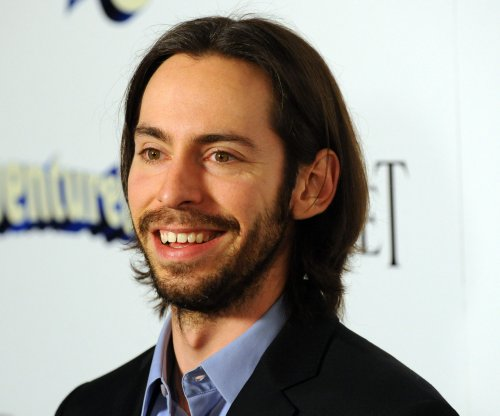 Martin Starr, Logan Marshall-Green join cast of 'Spider-Man: Homecoming'