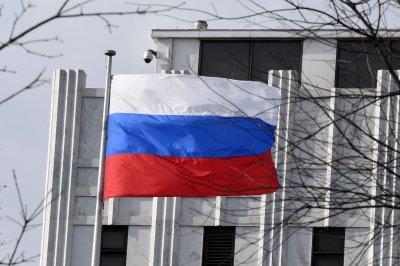 Kremlin: Russia-U.S. relations can improve despite sanctions