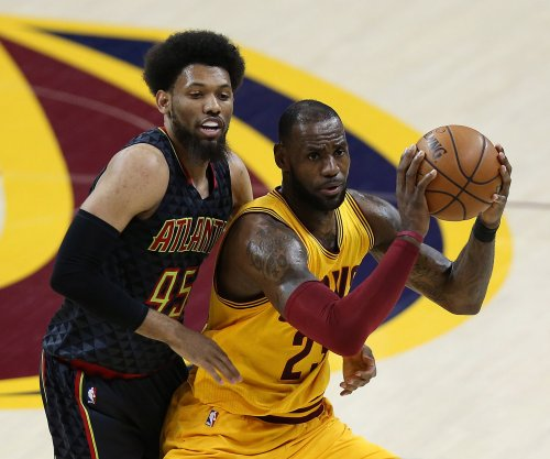 Cleveland Cavaliers: LeBron James to sit out another preseason game