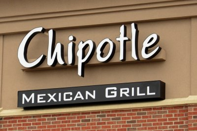 Chipotle founder Steve Ells steps down as board chairman