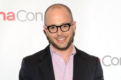 'Watchmen': Damon Lindelof says returning would be a 'huge betrayal'
