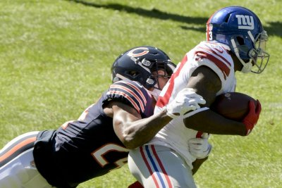 Fantasy football: Dion Lewis, Saquon Barkley among best Week 3 add/drops
