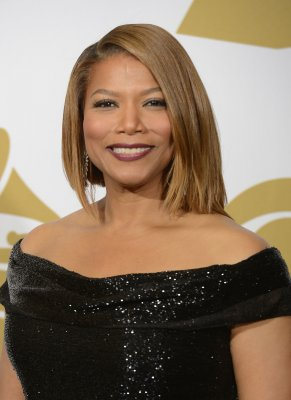 Queen Latifah to sing 'America the Beautiful' at Super Bowl