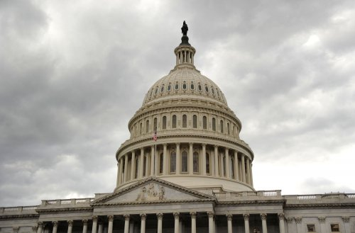 House OKs bill cutting food stamps by $39 billion over 10 years