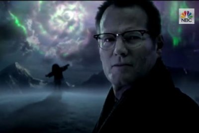 New 'Heroes: Reborn' teaser airs during Super Bowl