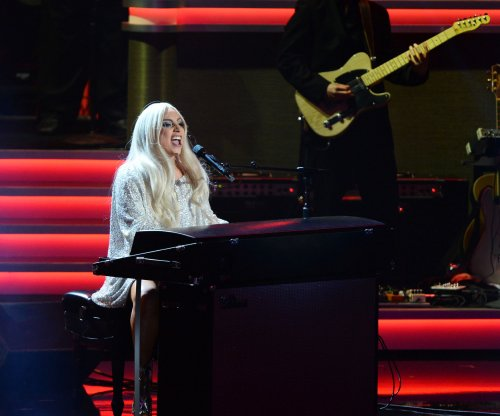 Lady Gaga to perfom at the Oscars; Dakota Johnson to be a presenter