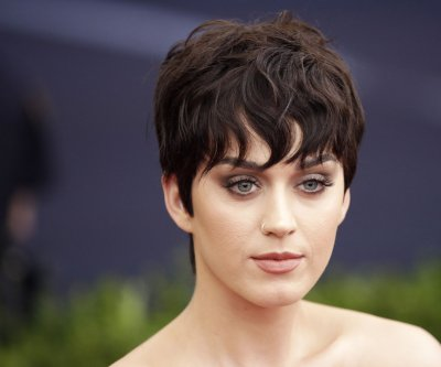Judge leaves room for Katy Perry as dispute over nunnery continues