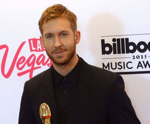 Calvin Harris drops video of 'This Is What You Came For' featuring Rihanna