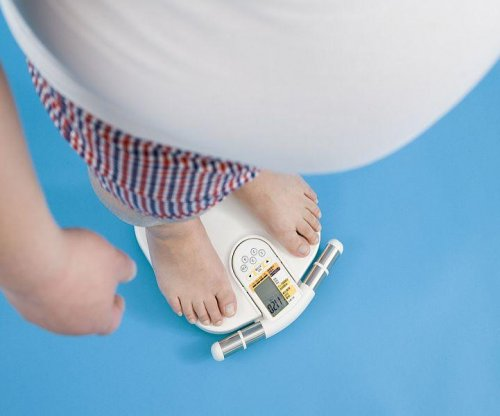 Nearly 40 percent of U.S. adults are obese: Study