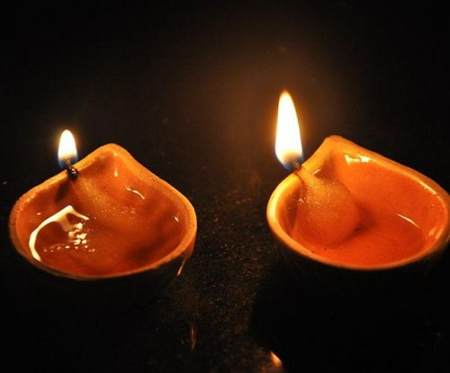 India government plans world record-breaking Diwali lamp display