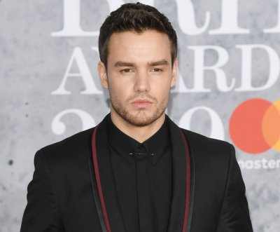 Liam Payne to release 'LP1' album in December