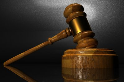Tennessee Supreme Court rules those fearing COVID-19 cannot vote absentee