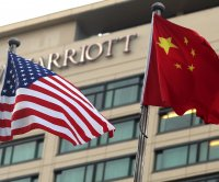 China exempts 79 U.S. products from further tariffs