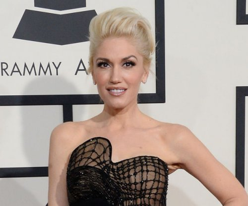 Gwen Stefani, Adam Levine to return for 'The Voice' season 9